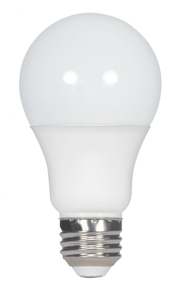 High Quality 9.5 Watt LED Type A Lamp