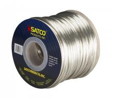 Satco Products Inc. 93/138 - 18/2 SPT-1 105°C 250 Ft./Spool