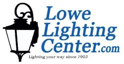 Battery Operated Bronze Led Single Head Spotlight B225bz Lowe Lighting Center